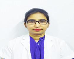 DR. FARZANA AFROS