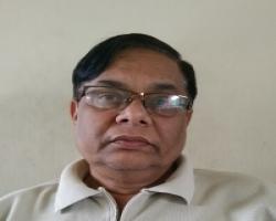 Dr. Javed Aziz